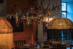 Ресторан Образ Жизни на Пречистенке фото 8