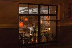 Ресторан Образ Жизни на Пречистенке фото 20