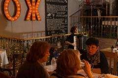 Ресторан Образ Жизни на Пречистенке фото 21