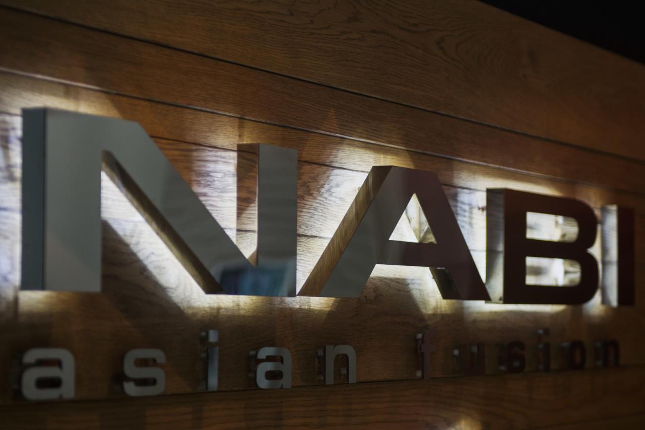 �������� NABI (����) ���� 14