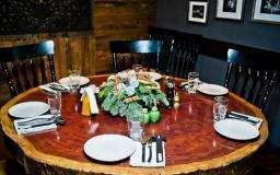 Азиатский Ресторан Рони на Петровке (Asian Grill & Bar Roni) фото 9