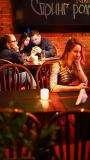 Азиатский Ресторан Рони на Петровке (Asian Grill & Bar Roni) фото 58