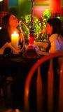 Азиатский Ресторан Рони на Петровке (Asian Grill & Bar Roni) фото 59