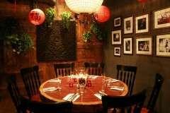 Азиатский Ресторан Рони на Петровке (Asian Grill & Bar Roni) фото 5