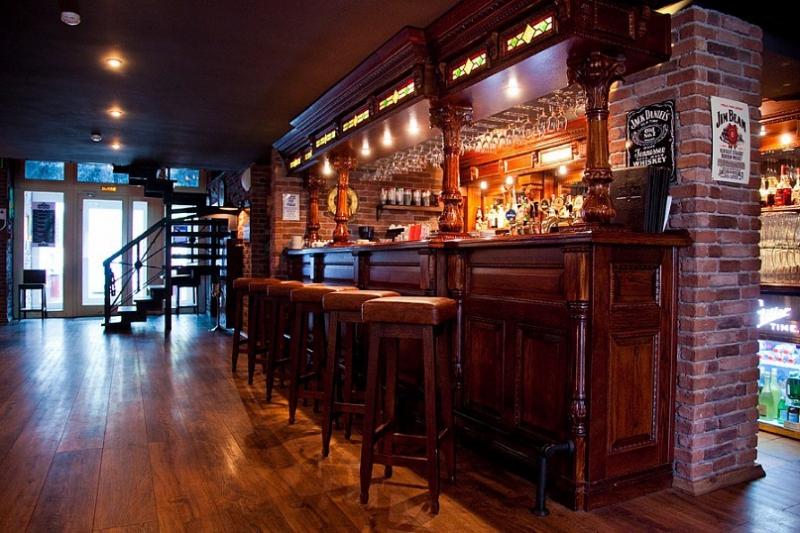 Life Pub фото 1