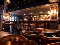 Life Pub фото 2