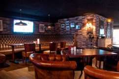 Life Pub фото 5