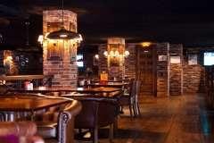 Life Pub фото 6