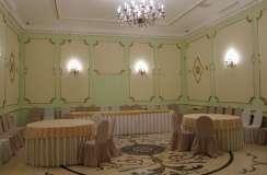 Ресторан Суворовъ фото 14