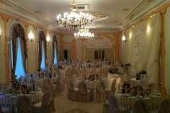 Ресторан Суворовъ фото 11