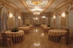 Ресторан Суворовъ фото 9