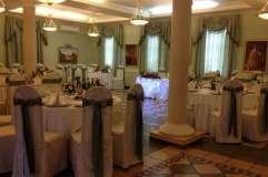 Ресторан Суворовъ фото 7