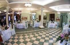 Ресторан Суворовъ фото 6