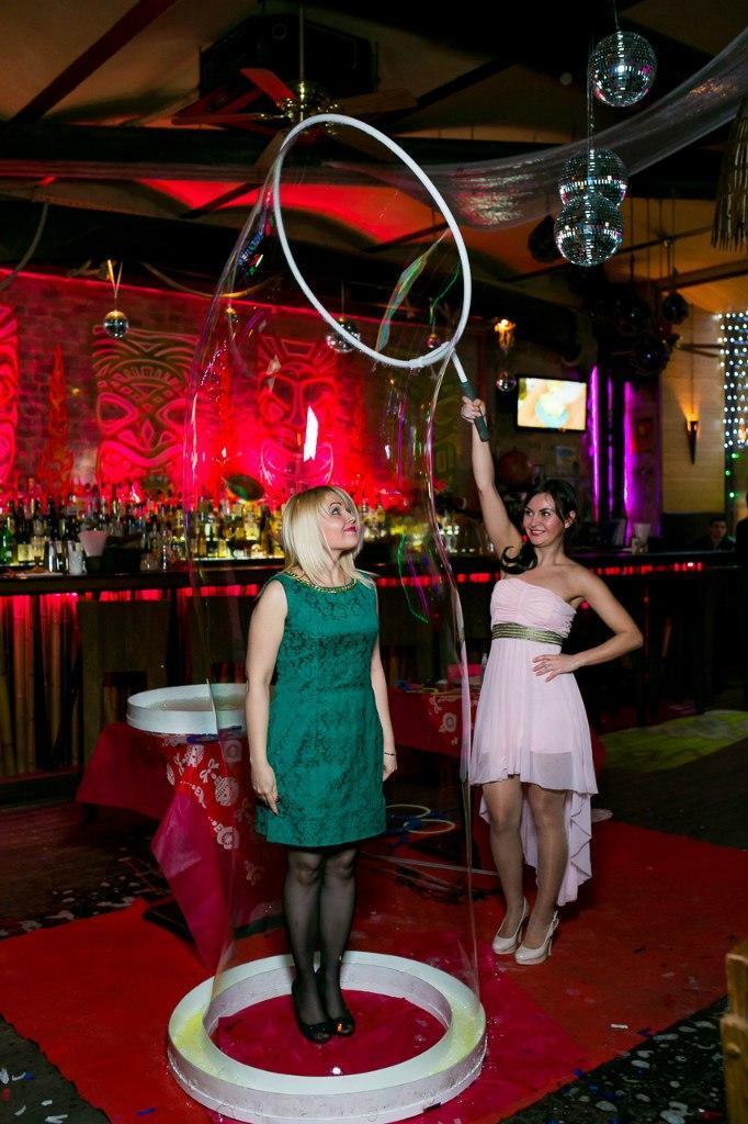 Алоха Бар (Aloha Bar) фото 27