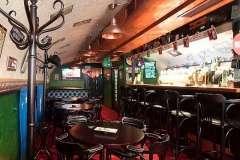 Harat's pub �� ��������� ���� 1