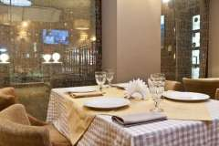 Итальянский Ресторан Маэстро на Братиславской фото 1