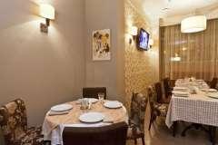 Итальянский Ресторан Маэстро на Братиславской фото 8