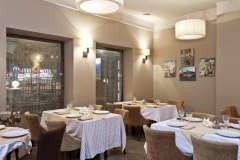 Итальянский Ресторан Маэстро на Братиславской фото 7