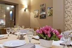Итальянский Ресторан Маэстро на Братиславской фото 6