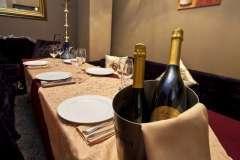 Итальянский Ресторан Маэстро на Братиславской фото 4