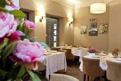 Итальянский Ресторан Маэстро на Братиславской фото 9