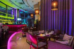 Ресторан Крыша Бар фото 26