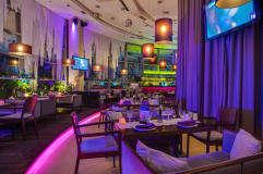 Ресторан Крыша Бар фото 21