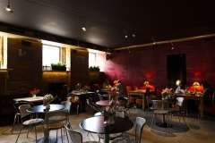 ���� ��� Cafe �� ����������� ���� 7