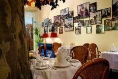 Грузинский Ресторан Кавказская пленница фото 6