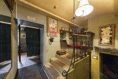 Кафе Квартира 44 на Арбатской фото 29