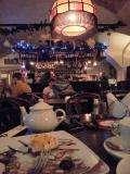 Кафе Квартира 44 на Арбатской фото 60