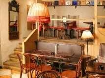 Кафе Квартира 44 на Арбатской фото 10