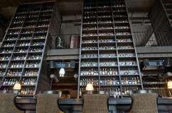 Бар Луч на Большой Пироговской (Luch Bar) фото 2