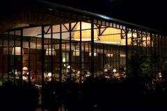 Бар Луч на Большой Пироговской (Luch Bar) фото 22