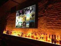 ��� ��� �� ������� ����������� (Luch Bar) ���� 5