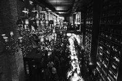 Бар Луч на Большой Пироговской (Luch Bar) фото 26