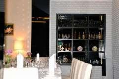 Итальянский Ресторан Парус (Parus) фото 11