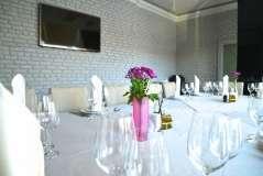 Итальянский Ресторан Парус (Parus) фото 9