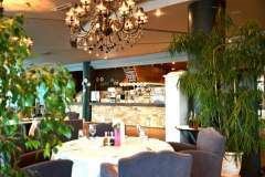 Итальянский Ресторан Парус (Parus) фото 7