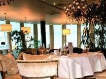 Итальянский Ресторан Парус (Parus) фото 12