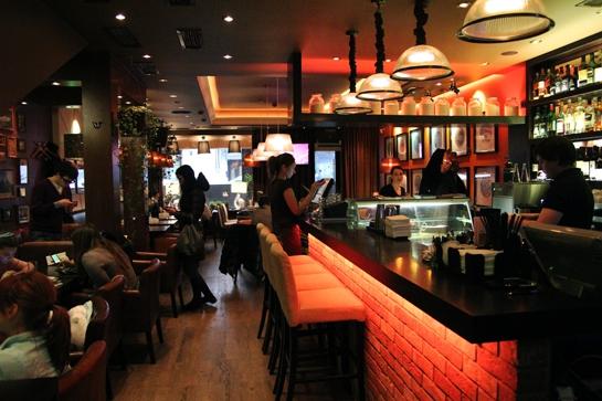 Strudel cafe ���� 2