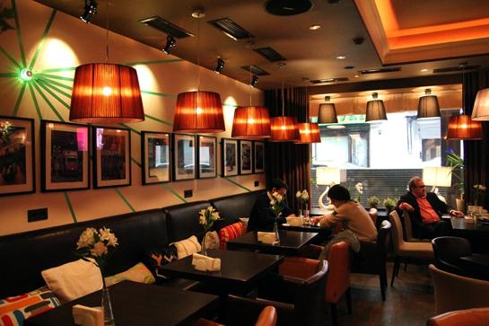 Strudel cafe фото 3
