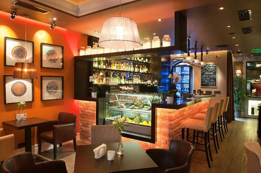 Strudel cafe ���� 4
