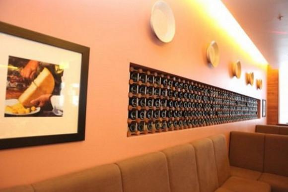 Кафе Мускат (Muskat) фото 6