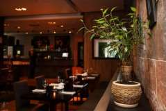 Кафе Мускат (Muskat) фото 3
