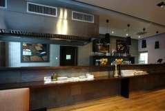 Кафе Мускат (Muskat) фото 1