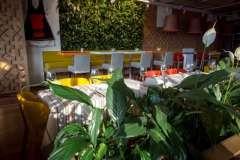 Итальянский Ресторан Red Pepper фото 6