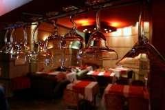 Ресторан Ла Рокка на Братиславской (La Rokka) фото 9