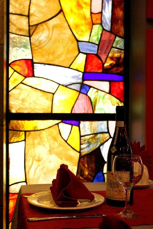 Ресторан Ла Рокка на Братиславской (La Rokka) фото 7
