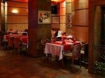 Ресторан Ла Рокка на Братиславской (La Rokka) фото 2